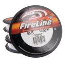 Fireline 6 lbs