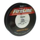 Fireline 14 lbs