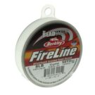 Fireline 8 lbs